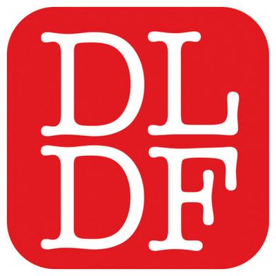 Dramatists Legal Defense Fund