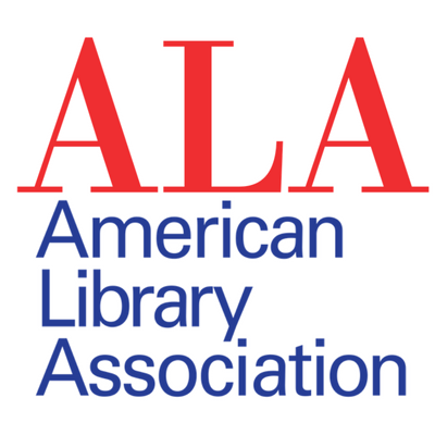 American Library Association