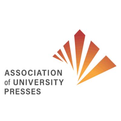 Association of University Presses