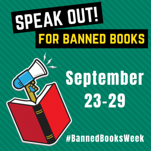 https://bannedbooksweek.org/wp-content/uploads/2018/08/square_green-300x300.png